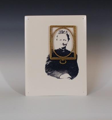 aarons-willa-framed