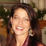 Mary Mar Keenan
