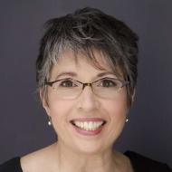 Paula Wenzl Bellacera