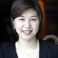 Yon Soo Chung