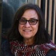 Marie Dungan