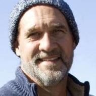 Gerald Arrington