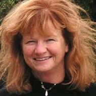 Sharon Jackman