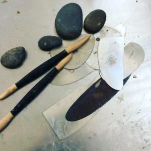 mcguiness tools