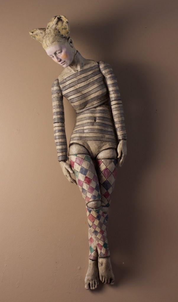 6-persona-hanging-around-stoneware-slips-stains