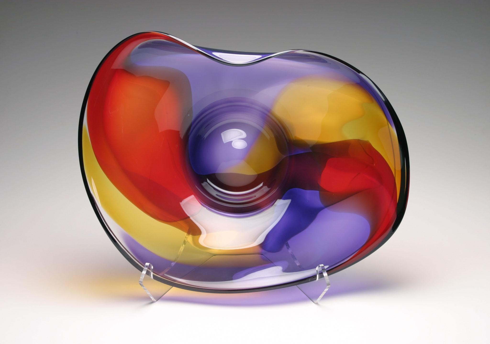 wave-bowl-rick-nicholson
