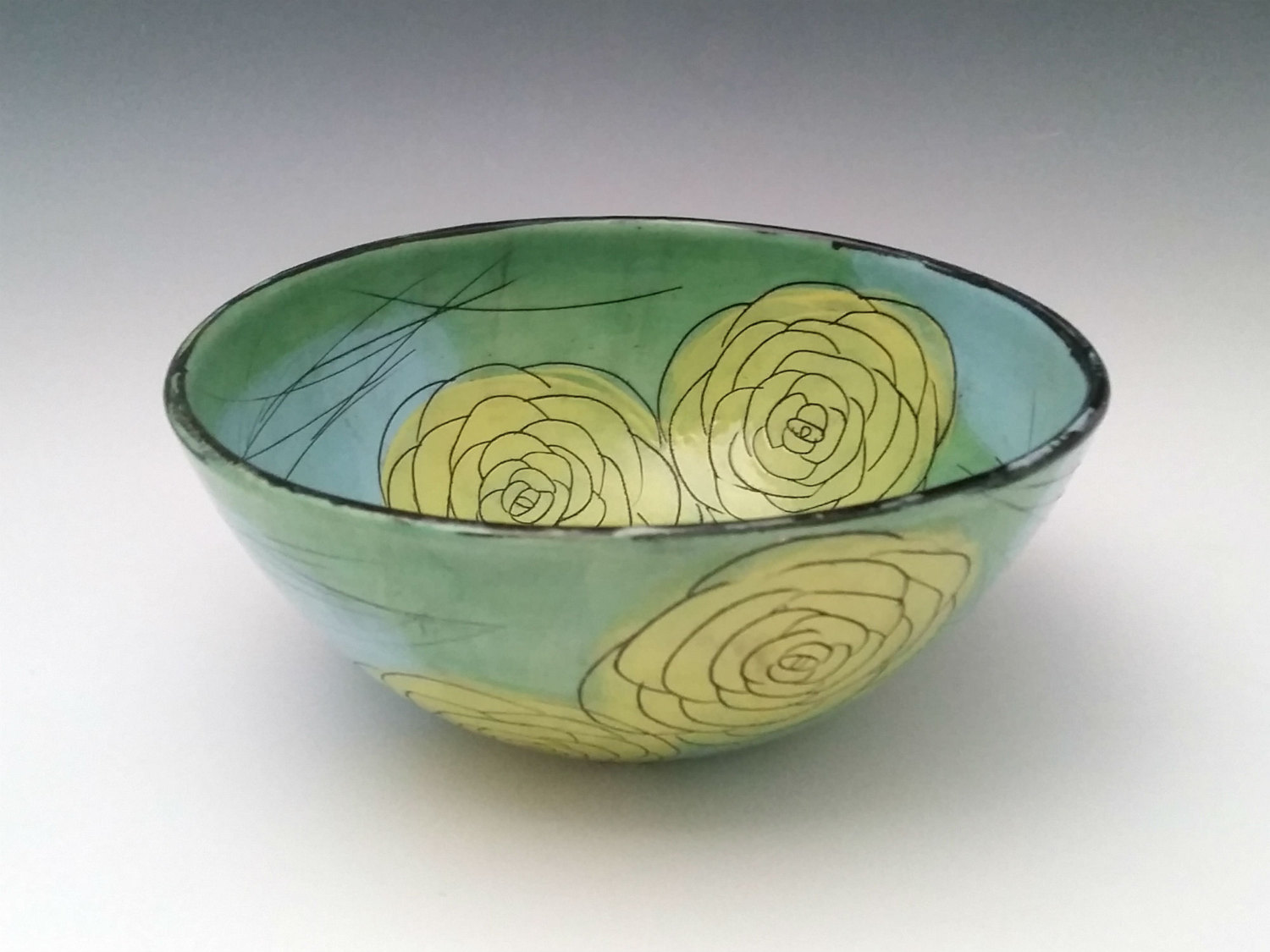 smith bowl rose 2 - ACGA
