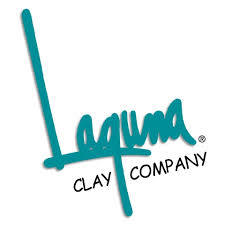 Laguna Clay Company - Sponsor, Association of Clay and Glass Artists of California