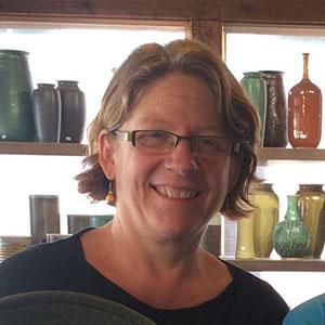 Cheryl Costantini - ACGA Board of Directors