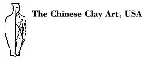 Chinese Clay Art - Sponsor, Association of Clay and Glass Artists of California
