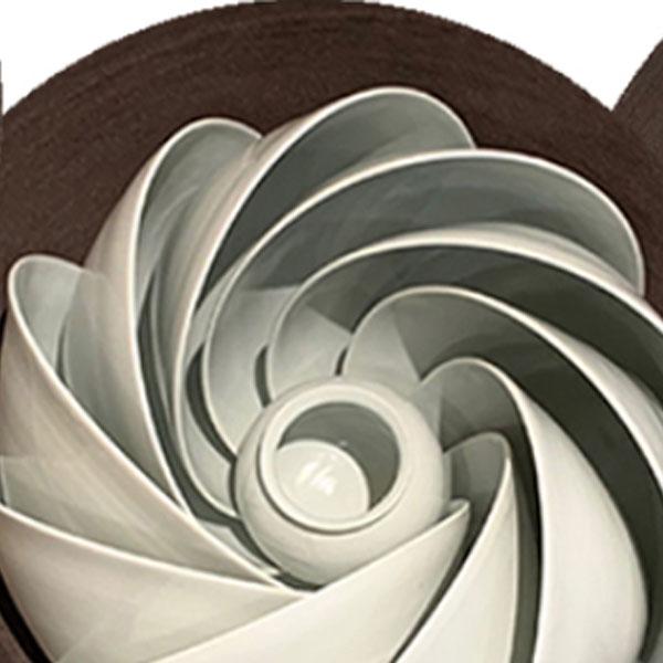 Sonoma Community Center Ceramics classes