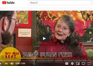 Susan Felix - ACGA