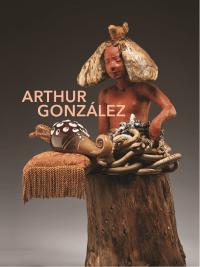 Arthur Gonzalez Member News 2020