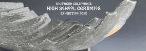 Southern California High School Ceramics