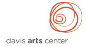 Davis Art Center