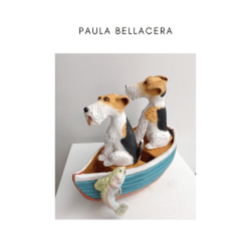 Paula Bellacera Member News June 2020