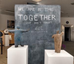 Jennifer Perlmutter Gallery