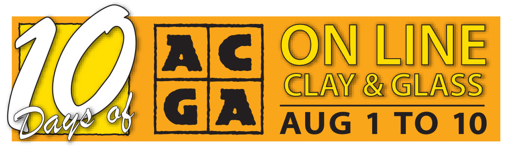10 Days of ACGA ONLINE