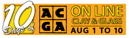 10 Days of ACGA Online