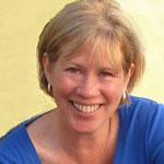 Sylvia Chesson