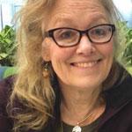 Margaret Grisz Dow