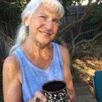 Susie Rubenstein