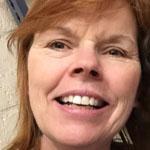 Ellen Schatshale
