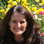 Ann Wagenhals
