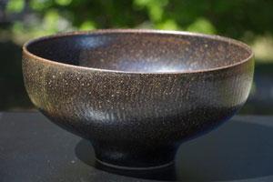 Nichibei Potters