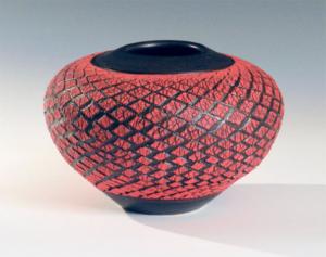 Lee Middleman 9th China Changchun International Ceramics Symposium