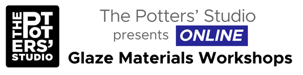 The Potter's Studio classes