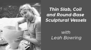 Leah Bowring