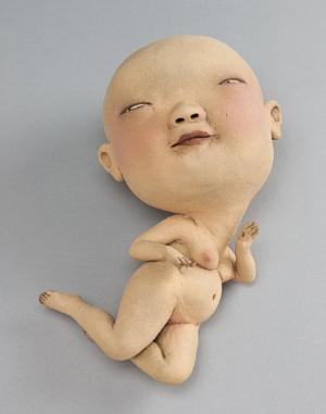 Yoshio Taylor