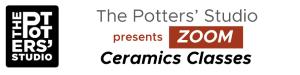 The Potter's Studio