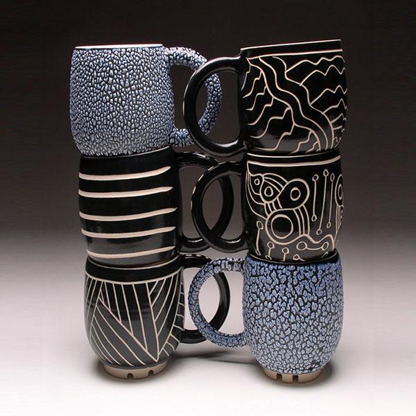 Goldenberg Designs - Eileen P. Goldenberg