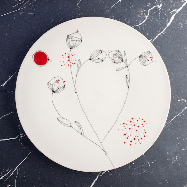 Ezme Designs - Chanda Beck