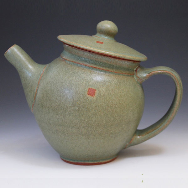 Margaret Norman Pottery