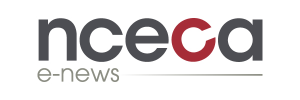 Sacramento NCECA conference