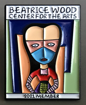Beatrice Woods Center for the Arts