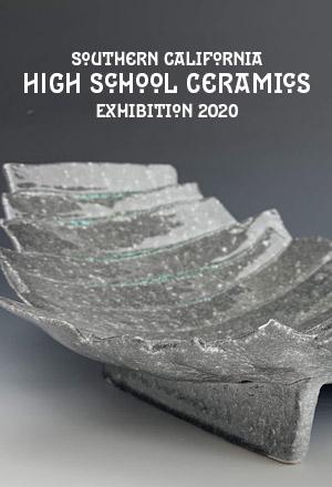 Annual High School Ceramics Exhibition
