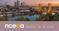NCECA 2022 Sacramento