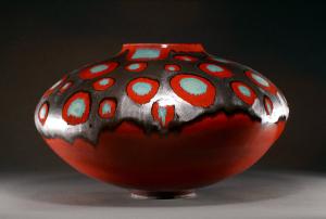Mari Emori Ceramics