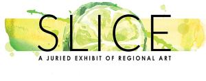Slice - Pence Gallery
