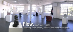 Flow Epperson Gallery