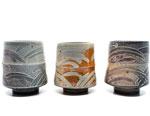 Ian Bassett Ceramics