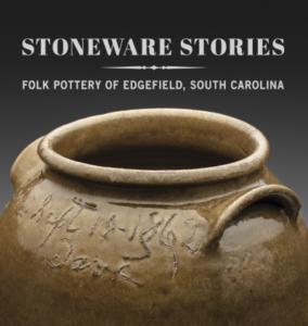 Stoneware Stories
