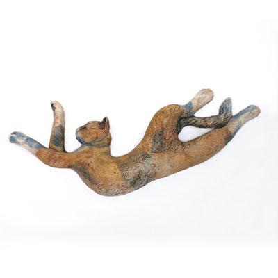 Diana Greeleaf - Long Stretch