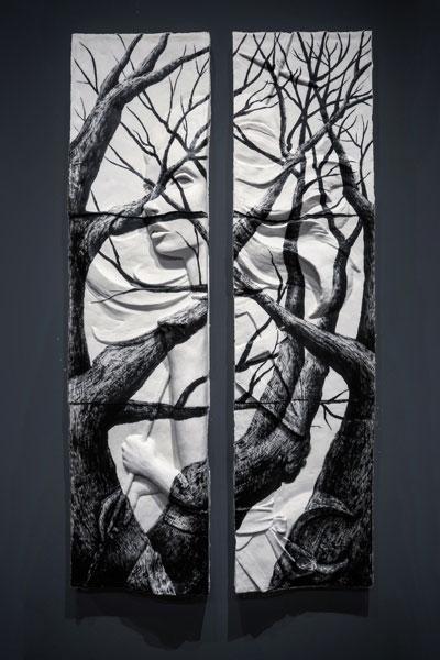 Joseph Kowalczyk - ACGA - Darker Days than Nights