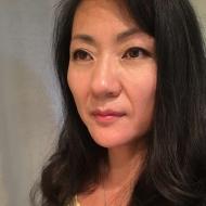 Miki Shim-Rutter