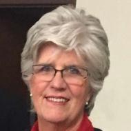 Paula Collins